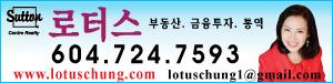 8f66d93254e2dd99b12890a370bc8eaa_1497645237_8343.jpg