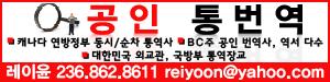 b5a019d1d334dc0a3341e233daa0af68_1582824045_4587.jpg